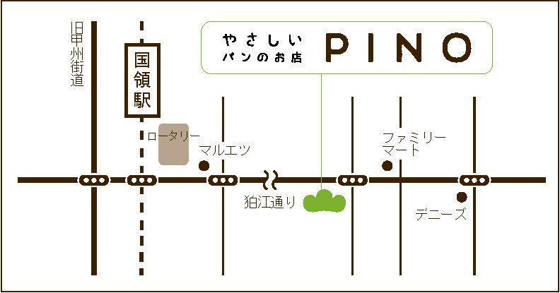 PINO_MAP