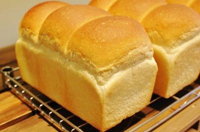 PINO食パン