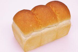 ピノ食パン